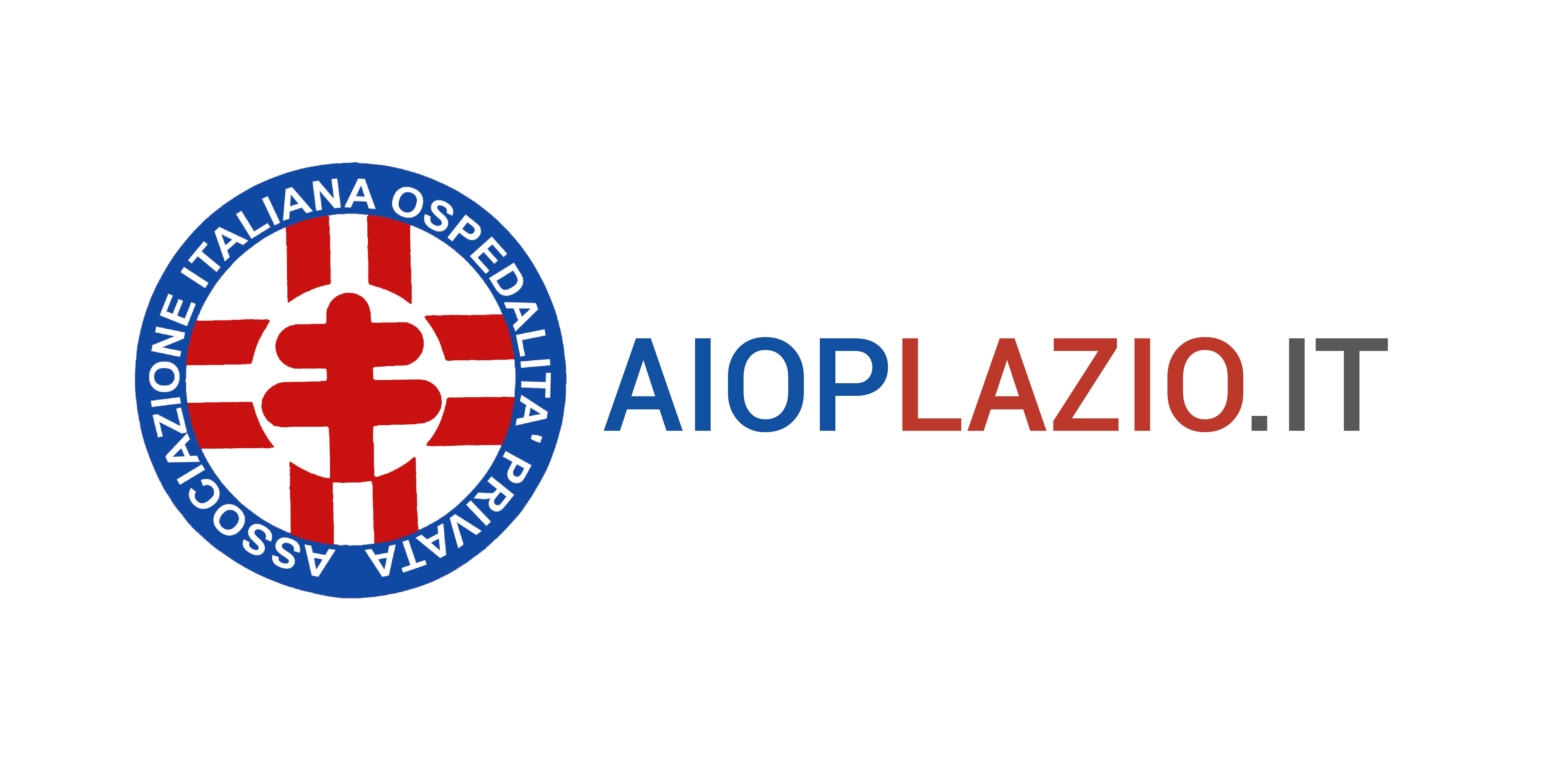 Aiop Lazio