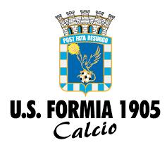 formia_calcio_lavalle