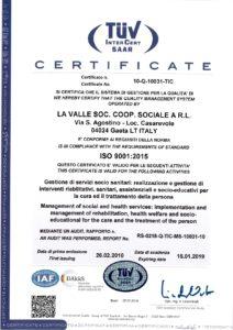 Certificato_2018-001