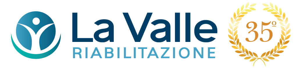 Riabilitazione La Valle